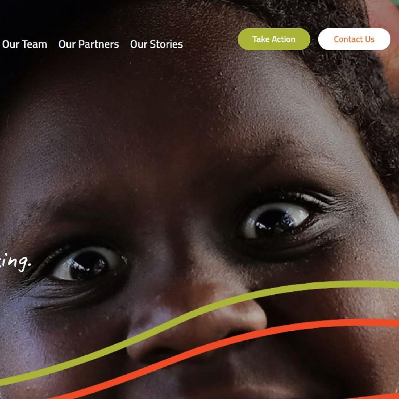 The Maraway Website
